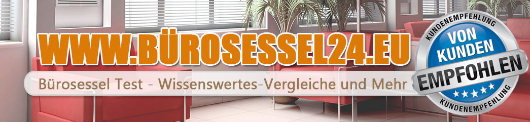 xn--brosessel24-thb.eu